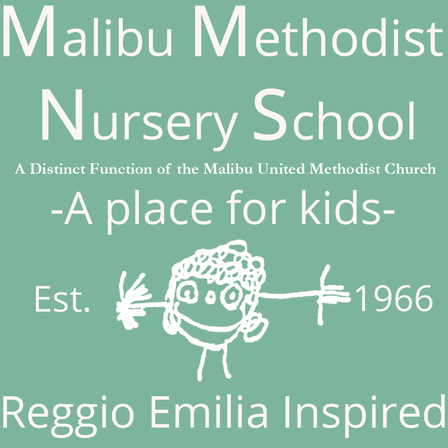 Malibu Methodist Nursery School